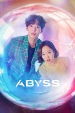 Nonton Abyss (2019) Subtitle Indonesia
