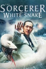 Nonton The Sorcerer and the White Snake (2011) Subtitle Indonesia