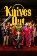 Nonton Film Knives Out