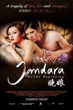 Nonton Jan Dara: The Beginning (2012) Subtitle Indonesia