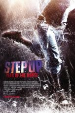 Nonton Step Up: Year of the Dance (2019) Subtitle Indonesia