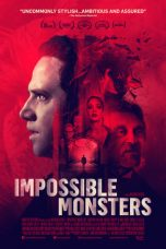Nonton Impossible Monsters (2020) Subtitle Indonesia