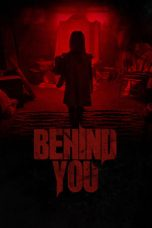 Nonton Behind You (2020) Subtitle Indonesia