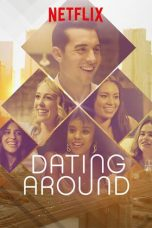Nonton Dating Around Season 2 (2020) Subtitle Indonesia