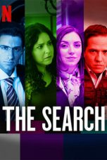 Nonton The Search (2020) Subtitle Indonesia