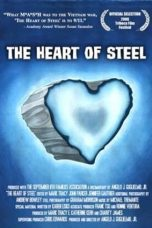 Nonton Heart of Steel (2012) Subtitle Indonesia
