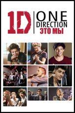 Nonton One Direction: This Is Us (2013) Subtitle Indonesia
