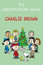 Nonton Its Christmastime Again Charlie Brown (1992) Subtitle Indonesia