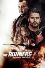 Nonton The Runners (2020) Subtitle Indonesia