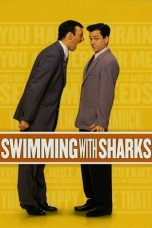 Nonton Swimming With Sharks (1994) Subtitle Indonesia