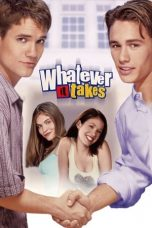 Nonton Whatever It\nTakes (2000) Subtitle Indonesia