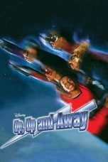 Nonton Up, Up, and\nAway (2000) Subtitle Indonesia