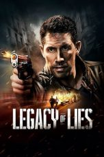 Nonton Legacy of Lies (2020) Subtitle Indonesia