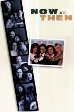 Nonton Now And Then (1995) Subtitle Indonesia