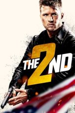 Nonton The 2nd (2020) Subtitle Indonesia